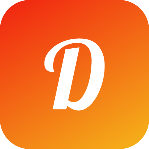 Dunkest Fantasy Basketball   Apk Pro Mod latest 2.3.10
