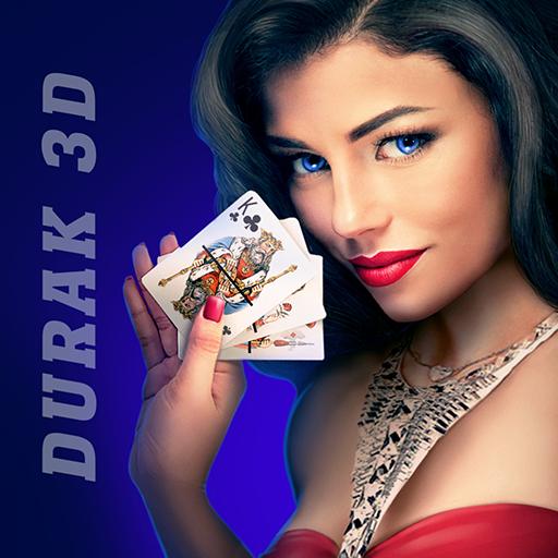 Durak Online 3D 1.13.0 Apk Pro Mod latest