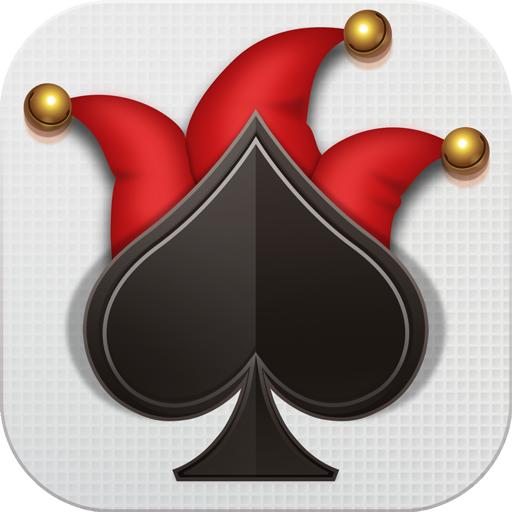 Durak Online by Pokerist  40.4.0 Apk Mod (unlimited money) Download latest