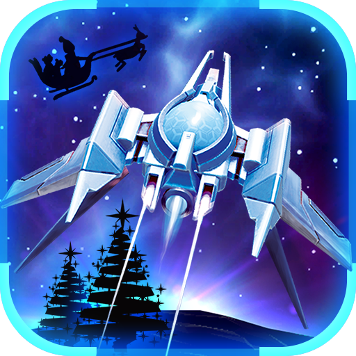 Dust Settle 3D-Infinity Space Shooting Arcade Game   Apk Pro Mod latest 1.59