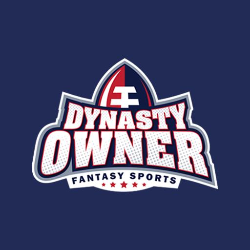 Dynasty Owner   Apk Pro Mod latest 0.9.41