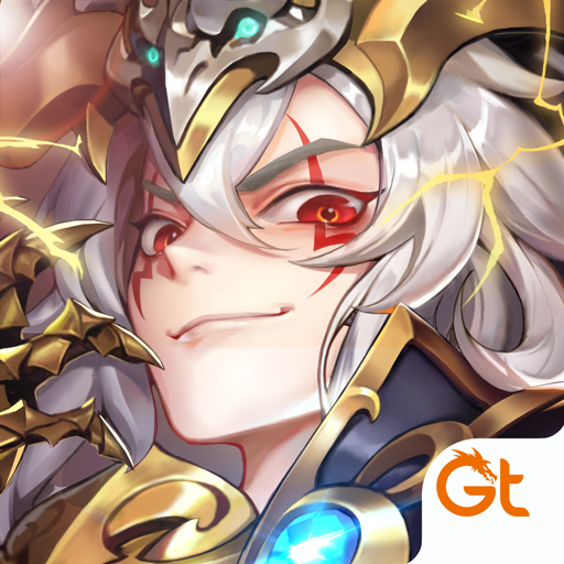 Dynasty Scrolls Apk Pro Mod latest