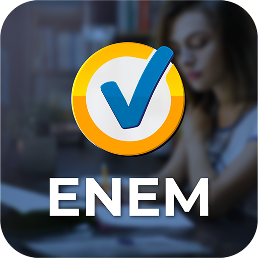 ENEM Game  Apk Pro Mod latest
