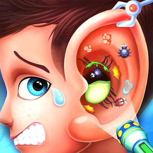 👂💊Ear Doctor Apk Pro Mod latest