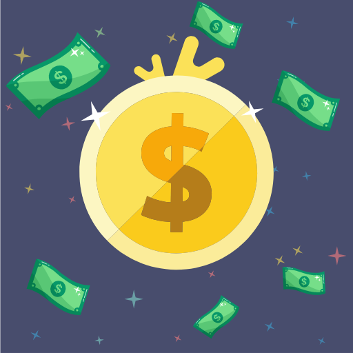 Earn money for Free with Givvy! 16.8 Apk Mod (unlimited money) Download latest