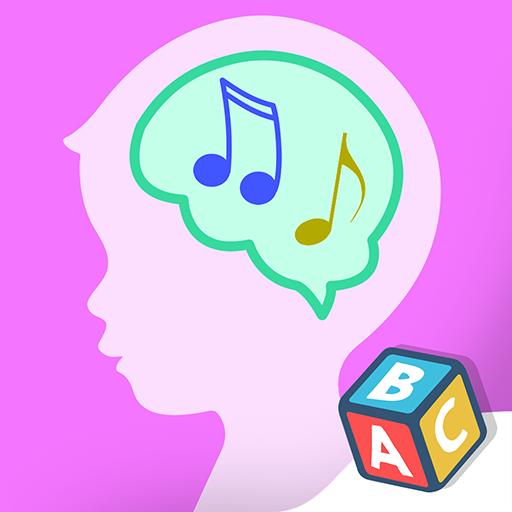 Educational Kids Musical Games  Apk Pro Mod latest