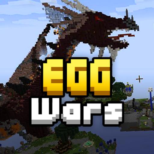 Egg Wars 2.5.1 Apk Mod (unlimited money) Download latest