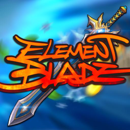 Element Blade Apk Pro Mod latest 3.8.1