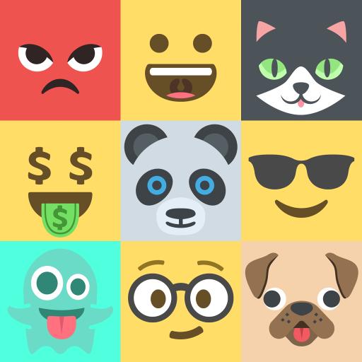 Emoji Friends Apk Mod latest