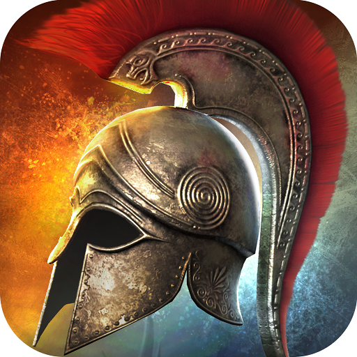 Empire: Rising Civilizations 1.7.6 Apk Mod (unlimited money) Download latest