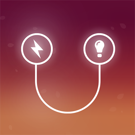 Energy: Anti Stress Loops 4.4 Apk Mod (unlimited money) Download latest