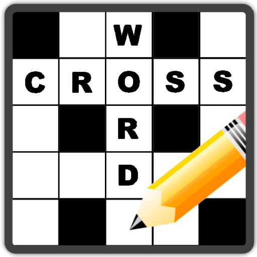 English Crossword puzzle  Apk Mod latest 1.8.6