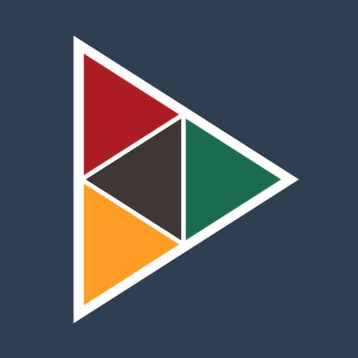 Enjoy Learning World Flags Quiz   Apk Pro Mod latest 1.3.0
