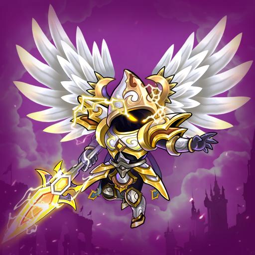 Epic Heroes: Hero Wars – Hero Fantasy: Action RPG Apk Pro Mod latest 1.11.3.439dex