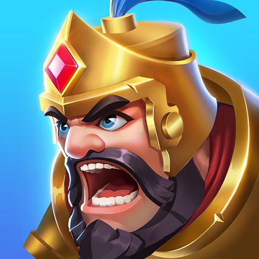 Epic War – Castle Alliance Apk Pro Mod latest 2.1.021