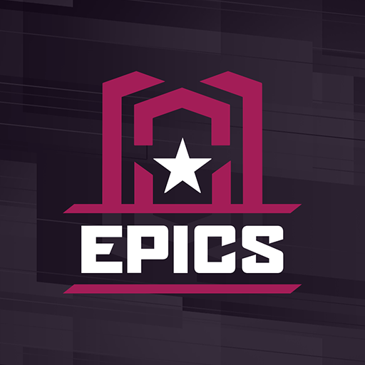 Epics GG   Apk Pro Mod latest 2.2.5