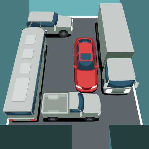 Escape Car   Apk Pro Mod latest 1.1.1