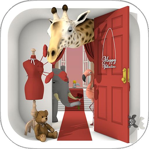 Escape Game: For you Apk Pro Mod latest 2.0.0