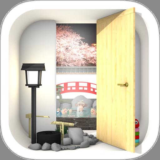 Escape Game: Hakone  Apk Mod latest