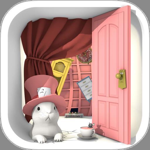 Escape Game: Tea Party Apk Mod latest