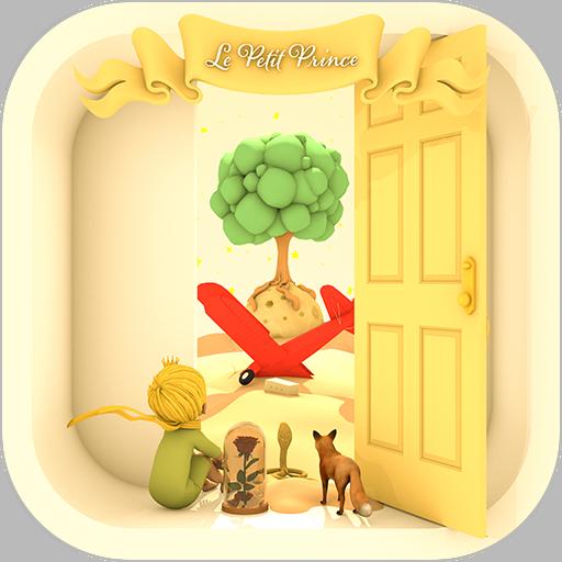 Escape Game: The Little Prince  Apk Mod latest  2.0.0