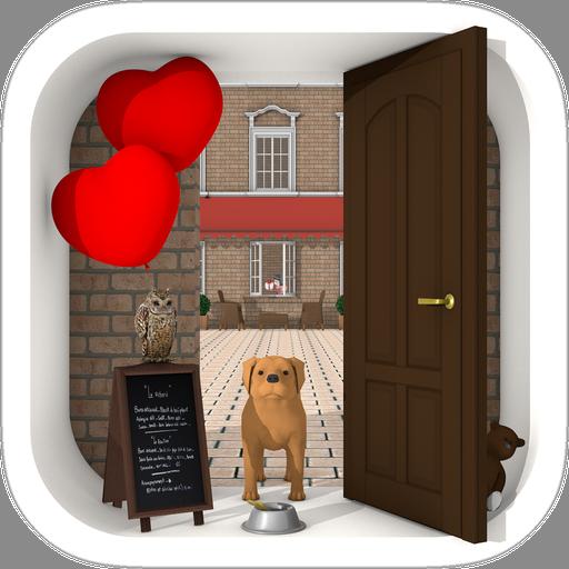 Escape Game: Valentine's Day Apk Pro Mod latest 2.0.0
