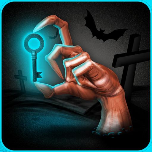 Escape Mystery Room Adventure – The Dark Fence   Apk Pro Mod latest 6.1