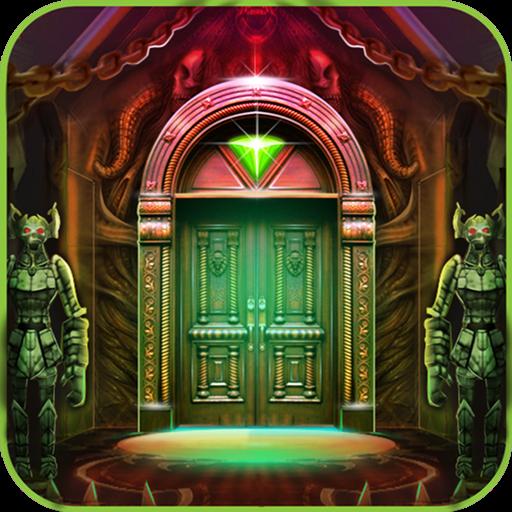 Escape Room – Beyond Life – unlock doors find keys Apk Pro Mod latest 7.6
