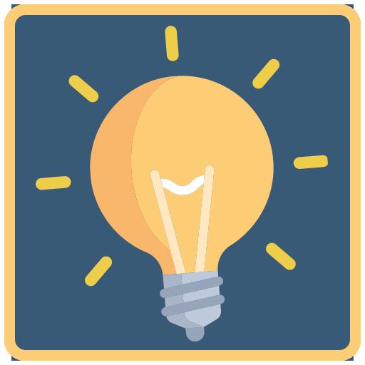 Eureka Quiz Game Free – Knowledge is Power Apk Pro Mod latest 1.47