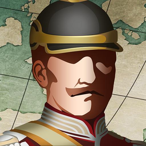 European War 6:1914 – WW1 Strategy Game 1.3.22 Apk Mod (unlimited money) Download latest