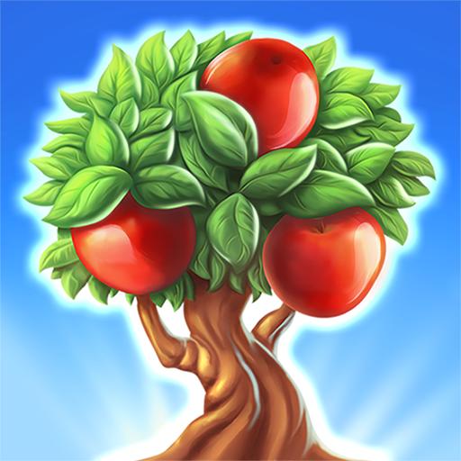EverMerge 1.20.1 Apk Mod (unlimited money) Download latest