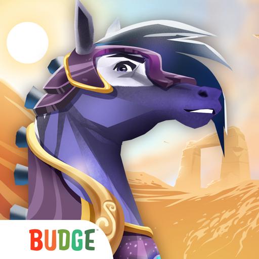 EverRun: The Horse Guardians – Epic Endless Runner Apk Mod latest