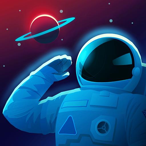 ExoMiner Idle Miner Adventure Apk Pro Mod latest 0.7.10