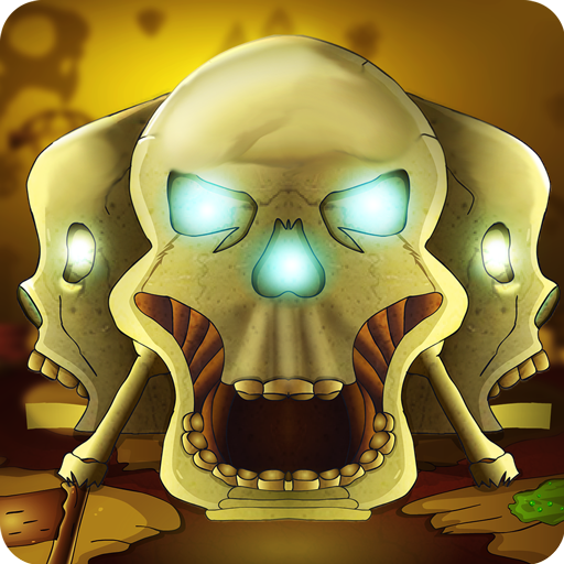 Extreme Escape Room – Mystery Puzzle  Apk Pro Mod latest 6.0