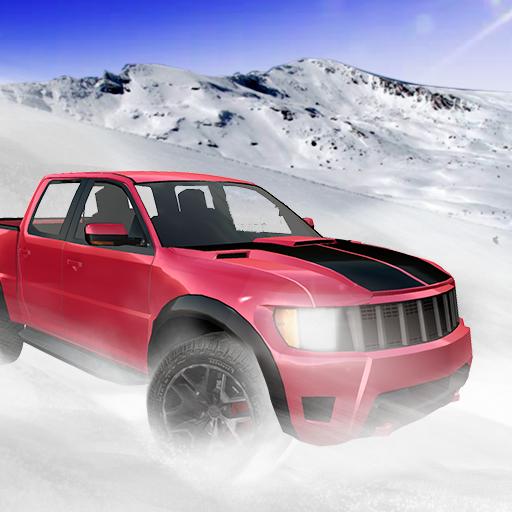 Extreme SUV Driving Simulator   Apk Pro Mod latest 4.17.5