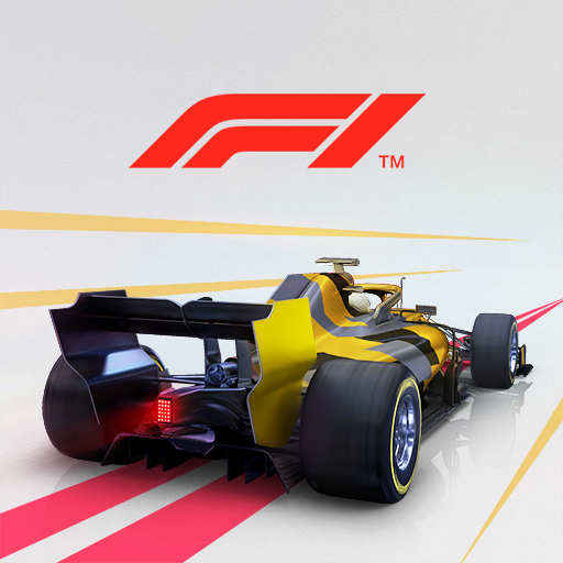 F1 Manager  11.00.13967 Apk Mod (unlimited money) Download latest