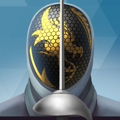 FIE Swordplay Apk Pro Mod latest 2.65.9295
