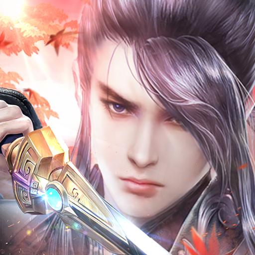 Fairy State  Apk Pro Mod latest