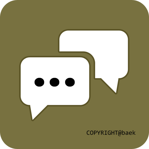 Faketalk Chatbot 2.4.1 Apk Mod (unlimited money) Download latest