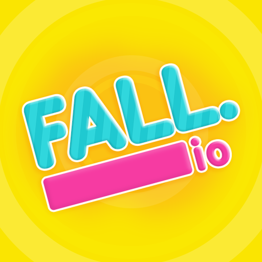 Fall.io Race of Dino  1.1.6 Apk Mod (unlimited money) Download latest