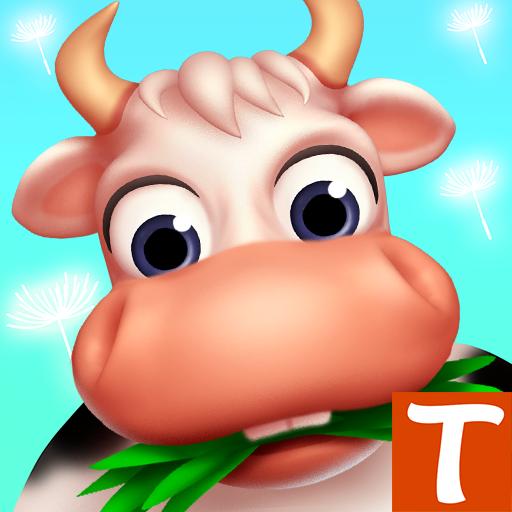 Family Barn Tango 7.0.100 Apk Mod (unlimited money) Download latest