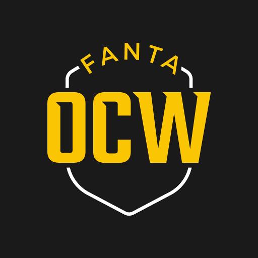 FantaOCW   Apk Pro Mod latest 1.0.8