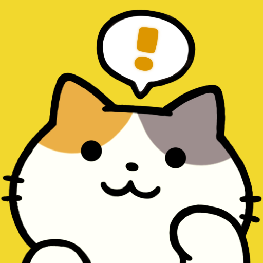 Fantastic Cats   Apk Pro Mod latest 0238