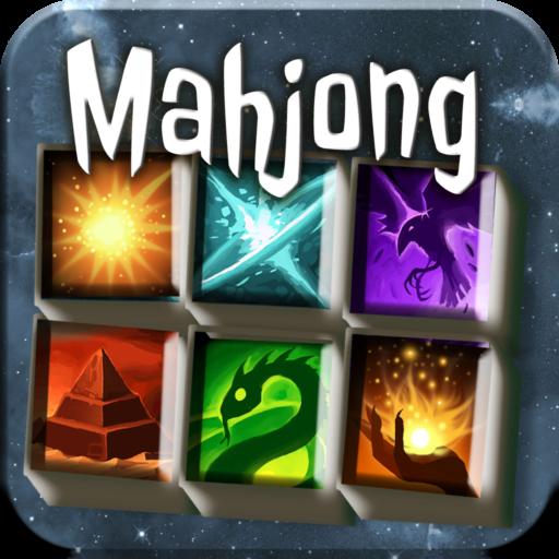 Fantasy Mahjong World Voyage Journey   Apk Pro Mod latest 3.2.0
