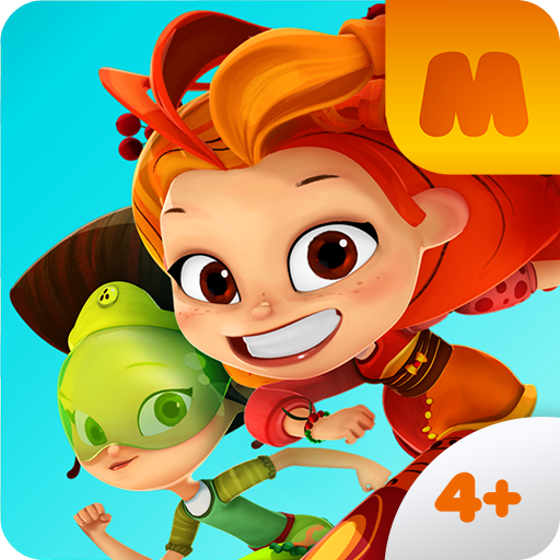 Fantasy patrol: Adventures  Apk Pro Mod latest