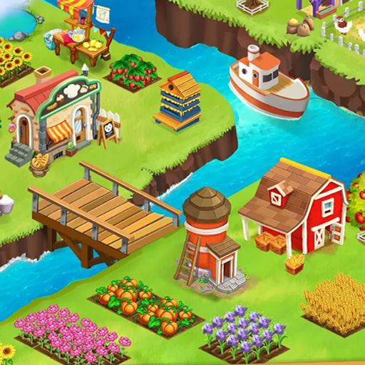 Farm Animal  Apk Pro Mod latest 1.11