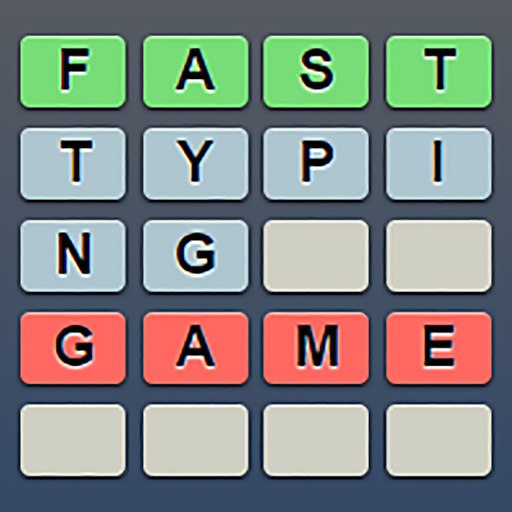 Fast Typing Game Test your writing speed Apk Pro Mod latest 4.2