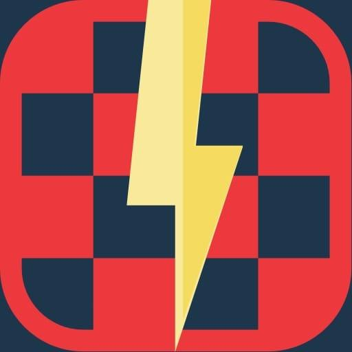 Fast chess by Halfchess – the endgame arena Apk Mod latest