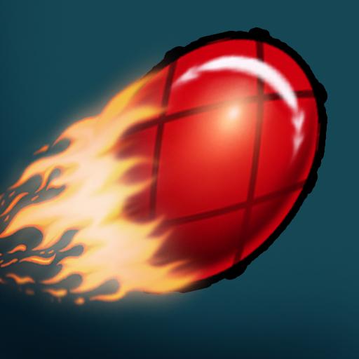 FastBall 3  Apk Mod latest 1.4.15