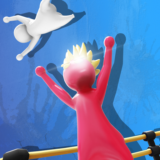 FightUp.io 1.1.8 Apk Mod (unlimited money) Download latest
